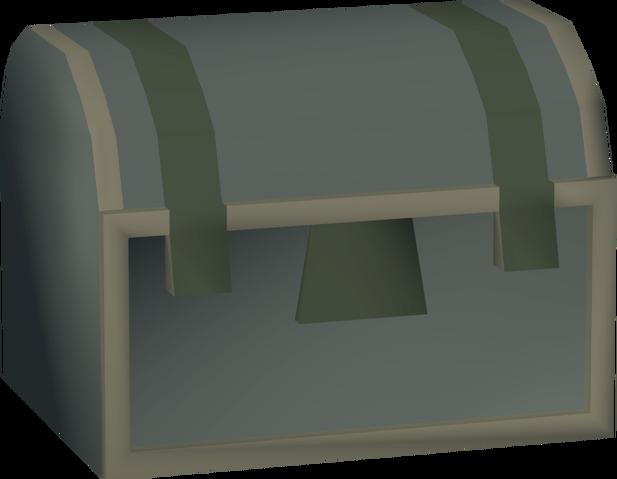 File:Rusty casket detail.png