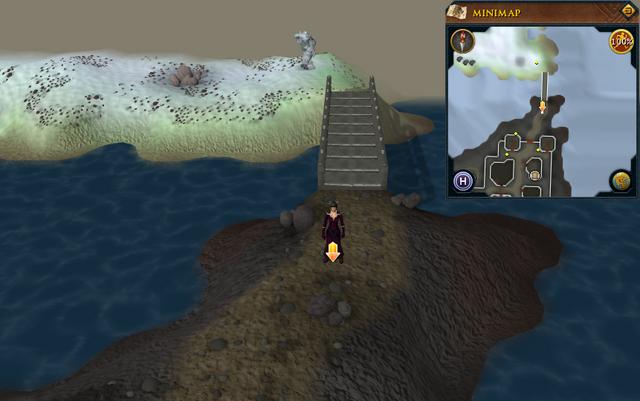 File:Scan clue Fremennik Isles Jatizso outside north gates.png