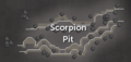 Scorpion Pit map.png
