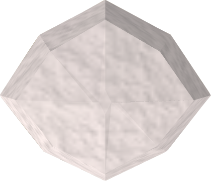 File:Uncut diamond detail.png