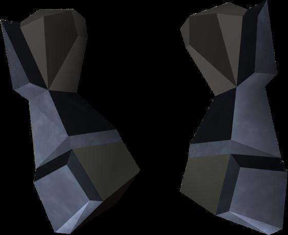File:Warrior gauntlets (rune) detail.png