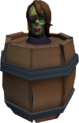 Zombie pirate head.png