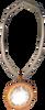 Amuleto da precisão detalhe