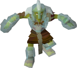 File:Bandos Avatar Goblin.png