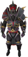 Behemoth armour equipped (male).png