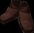 Dark mystic boots detail.png