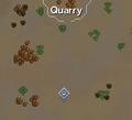 Desert Quarry Hunter area map.png