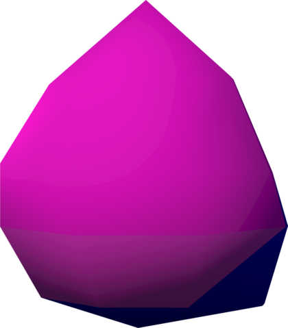 File:Easter egg (2008 Easter event, pink, 2) detail.png