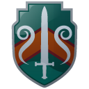 Edgeville lodestone icon