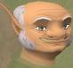 Eebel chathead old2