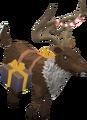 Friendly reindeer.png