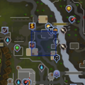 Herald of Lumbridge location.png
