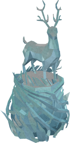 File:Ice stag.png