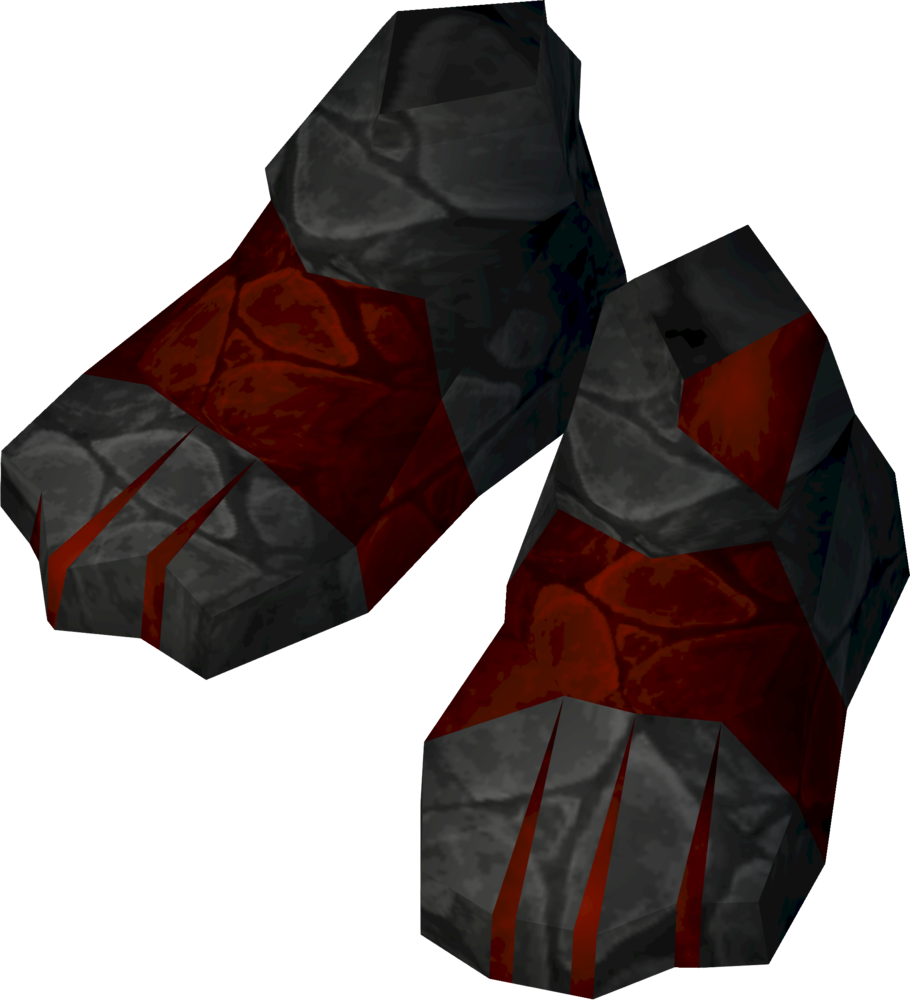 File:Ruby golem boots detail.png