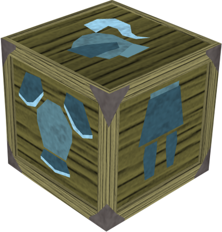 File:Rune trimmed armour set (sk) detail.png