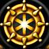 Runespan Esteem rank 1