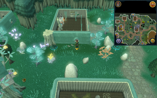File:Scan clue Zanaris south of building with furnace.png