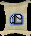 Second wind (tier 3) detail