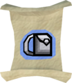 Second wind (tier 3) detail.png