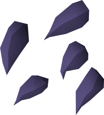 File:Shengo seed detail.png