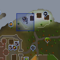 Shooting Star (Miscellania) location.png