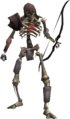 Skeleton archer.png