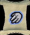 Sundering strike (tier 3) detail