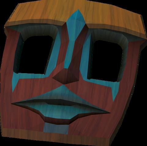 File:Tribal mask decoration detail.png