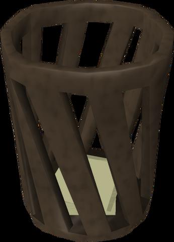 File:Waste-paper basket detail.png