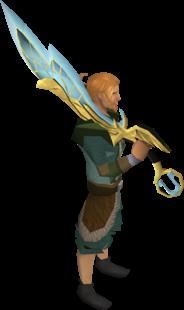 184px-Armadyl godsword equipped