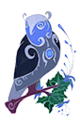 Amlodd Clan Emblem.png