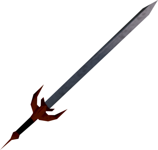 File:Anger sword detail.png