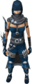Assassin outfit equipped (female).png