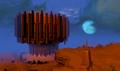 Bonfire skybox.png