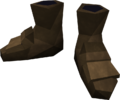 Bronze boots detail.png