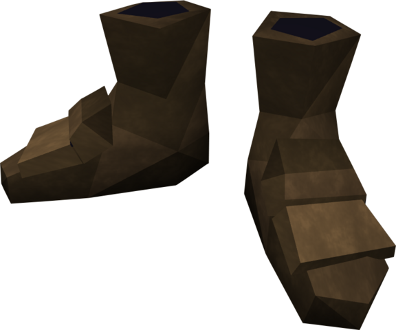 File:Bronze boots detail.png