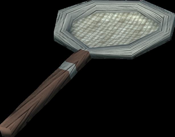 File:Butterfly net (class 3) detail.png