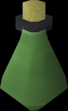 File:Crafting potion detail.png