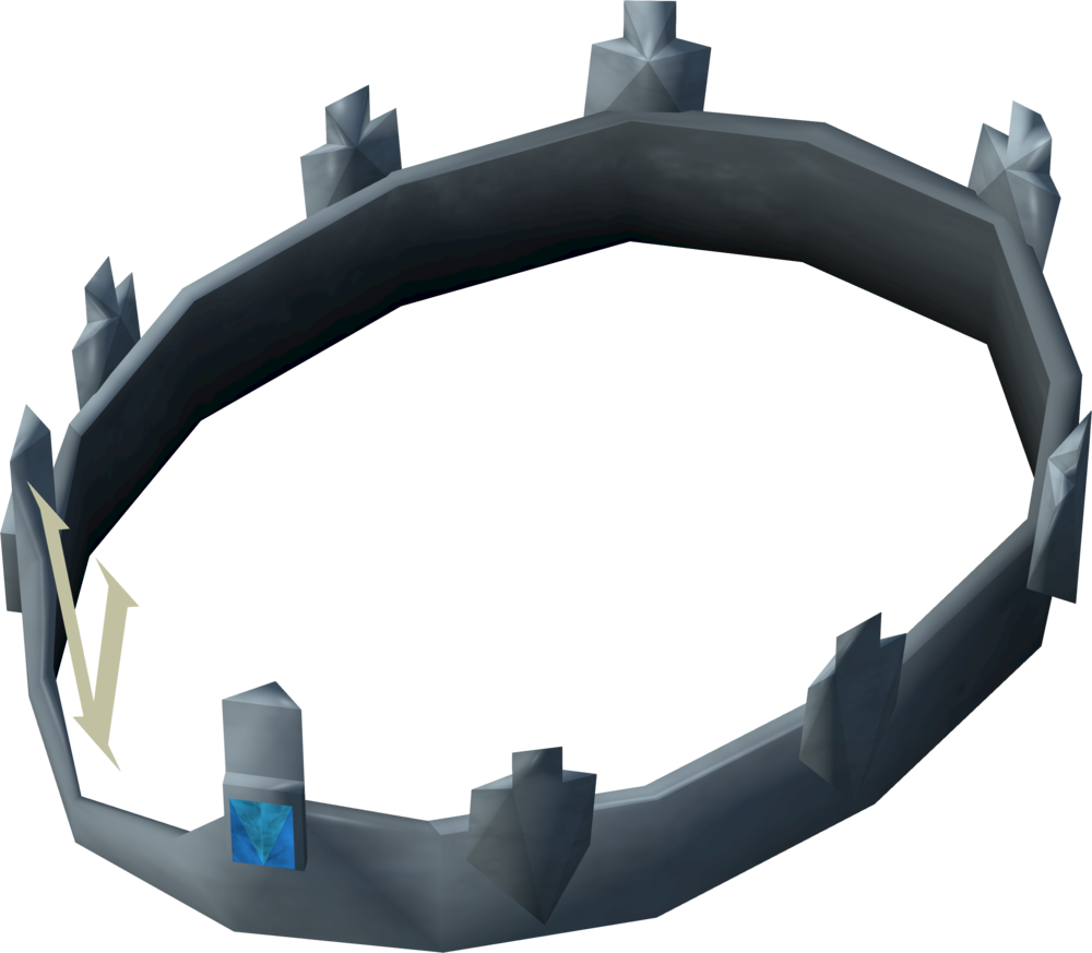 File:Crown of Loyalty (5 year) detail.png