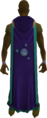 Divination cape (t) equipped.png