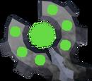 Ectoplasmator