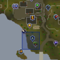 Familiarisation (Draynor Village) location.png