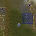 FremProvMine location.png