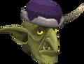 Guard goblin Horogothgar chathead.png