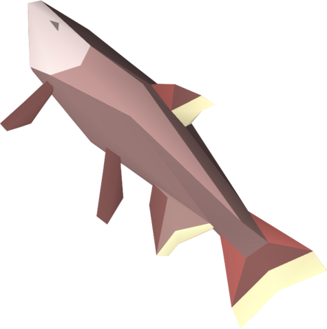 File:Leaping salmon detail.png