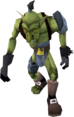 Lost goblin.png