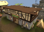 Lumbridge General Store 147