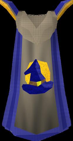 File:Magic cape detail.png