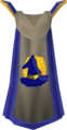 Magic cape detail.png