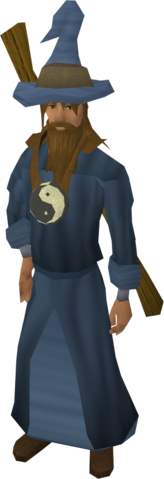 File:Make-over Mage (male).png